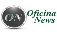 Oficina News