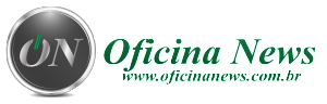 Oficina News- A revista eletrônica da manutenção veicular