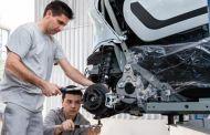 Itaipu inicia montagem do Renault Twizy no Brasil