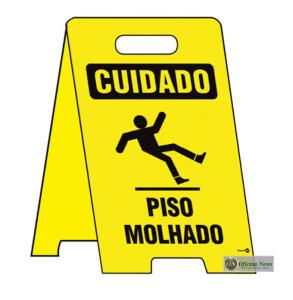 placa_dobravel_piso_molhado