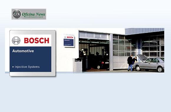 Bosch oferece novo conceito de neg cio para oficinas for Bsch oficinas