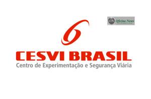 CESVI Brasil divulga agenda de cursos técnicos para oficinas ...