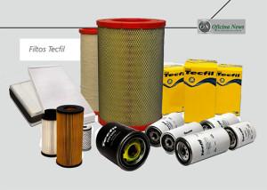 filtros-pesados-2