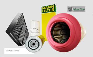 filtros-pesados-3