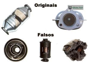 Catalisadores-Originais-e-Falsos