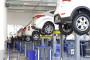 Volkswagen reforça importância dos mecânicos independentes