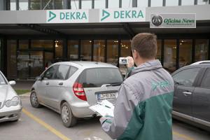 Segurança ao comprar um veículo usado