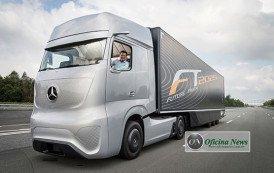 Artigo SAE Brasil – Conectividade avança no mercado Diesel