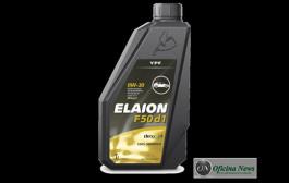 Novo lubrificante YPF atende a modelos da GM, Honda e Mitsubishi