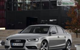 Pastilhas de freio Cobreq para o Audi A4 já chegam na reposição