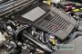 Subaru comemora cinquentenário dos motores boxer