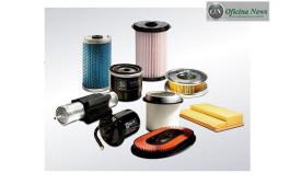 KS apresenta novos itens das linhas de filtros de ar, de cabine e de óleo