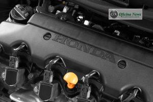 Honda Civic e CR-V: mesmo motor, duas reações - Oficina News