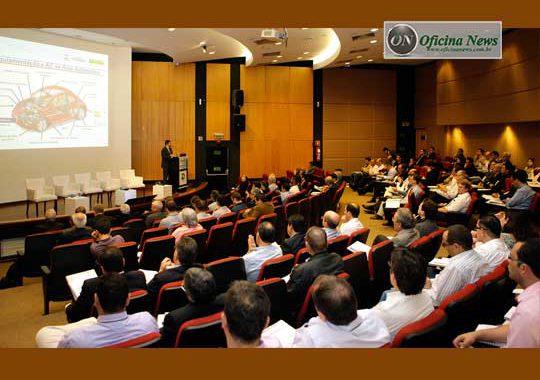 Fórum IQA reúne representantes do setor para debater qualidade