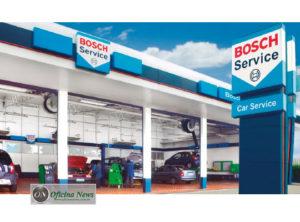 Oficinas especializadas em diesel oficina news for Bsch oficinas
