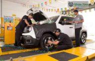 Zip lube dá dicas para fazer a revisão do veículo