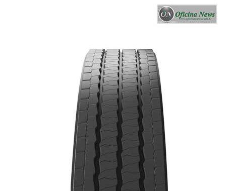 Bridgestone dá dicas de segurança para os pneus no feriado