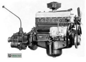 FPT Industrial constrói motores com materiais nobres - Oficina News