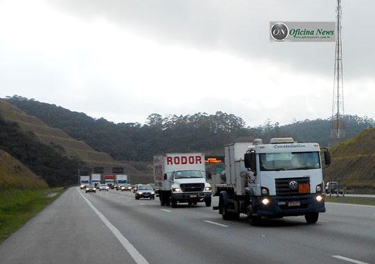 Uso de faróis na estrada durante o dia volta a ter fiscalização