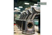FPT Industrial dá dicas para aumentar vida do motor diesel