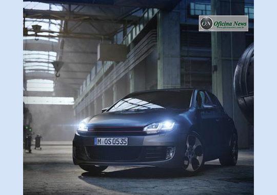 Osram apresenta inovações em iluminação automotiva