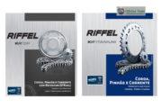 Riffel orienta revisão de motocicletas antes das férias