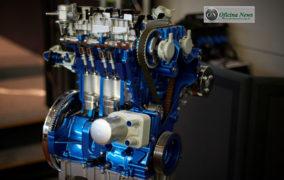 Ford estuda possibilidade de desativar cilindro de motores 1.0