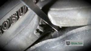 pneus-dicas-corte