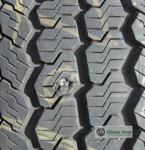 pneus-dicas-furo