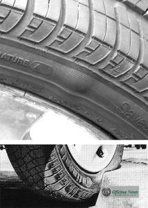 pneus-dicas-protuberancia-lateral