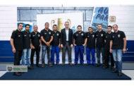 Ford promove treinamento e competição para técnicos da rede