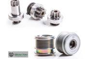 ZEN expõe seus principais produtos na Automechanika Dubai