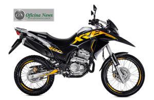 Honda-XRE-2
