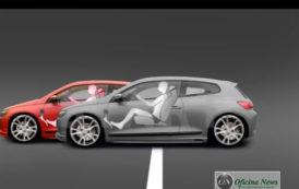 Dispositivo dá mais um torque a mais na aceleração