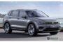 Taxi VW e Picape Mercedes, novidades maiores do Salão de Genebra