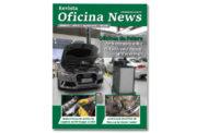 Edição 1 – Revista Oficina News
