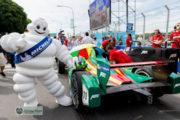 Michelin oferece dicas de segurança durante os feriados