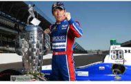 Conversa de pista: Vitória de Sato vai além de Indy
