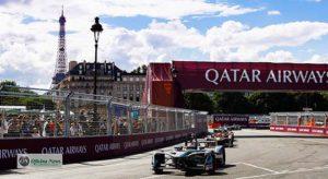Conversa de pista: Semana do automobilismo segue agitada