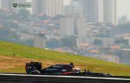 Conversa de pista: Tempo e dinheiro no planejamento da F1
