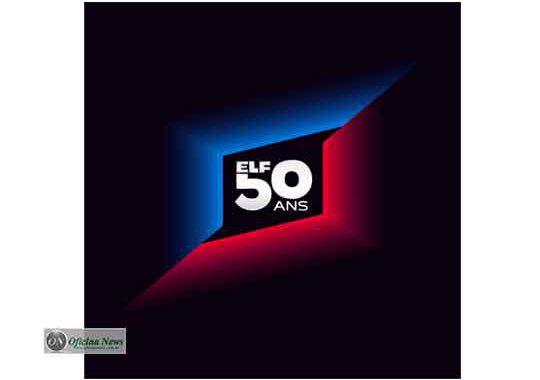 Linha de lubrificantes ELF completa 50 anos de história