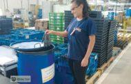 ZEN destaca produção limpa na semana do Meio Ambiente
