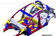 Novo Polo é equipado com diversos recursos de segurança