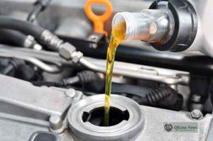 Total divulga as verdades e mitos sobre lubrificantes