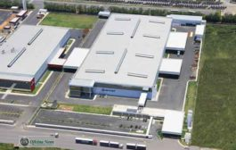 Suspensys Sistemas Automotivos completa 20 anos no mercado