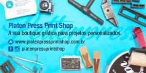 www.platenprintshop.com.br