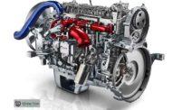 FPT Industrial demonstra motores na Gincana do Caminhoneiro