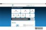 ZF Aftermarket oferece atendimento multimeios para clientes