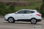 Honda NXR 160 Bros conta agora com sistema de freios CBS