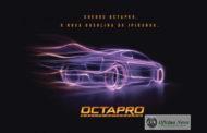Ipiranga lança a Octapro, nova gasolina especial da rede